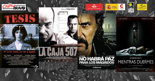 http://www.boy-kuripot.com/2016/06/watch-free-spanish-thrillers.html