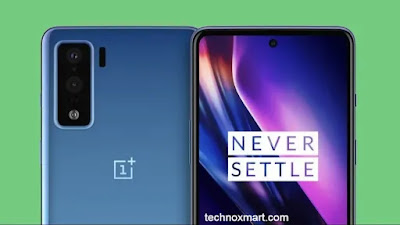 OnePlus Nord Is Confirmed To Feature Second-Wide Angled Selfie Camera With 105-Degree Field-of-View