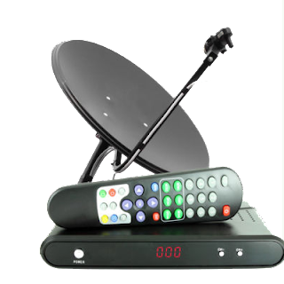 Understanding The Installation Of Free To Air Satellite TV