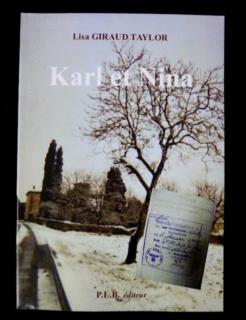 https://www.amazon.fr/Karl-Nina-Lisa-Giraud-Taylor/dp/2869521022/ref=sr_1_1?ie=UTF8&qid=1489843585&sr=8-1&keywords=karl+et+nina