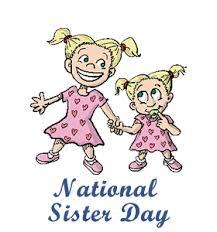 National Sister