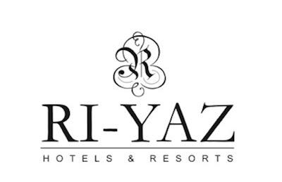 ry-az-hotel