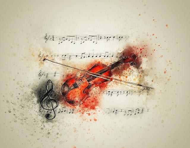 """Inevitavelmente, vem a pergunta: """"Por que Mozart?"""""""