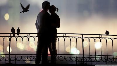 image d'amour pour souhaiter bonne nuit