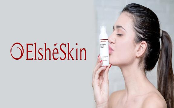 Tampil Cantik dengan Skincare dari Elsheskin Di Toko SehatQ