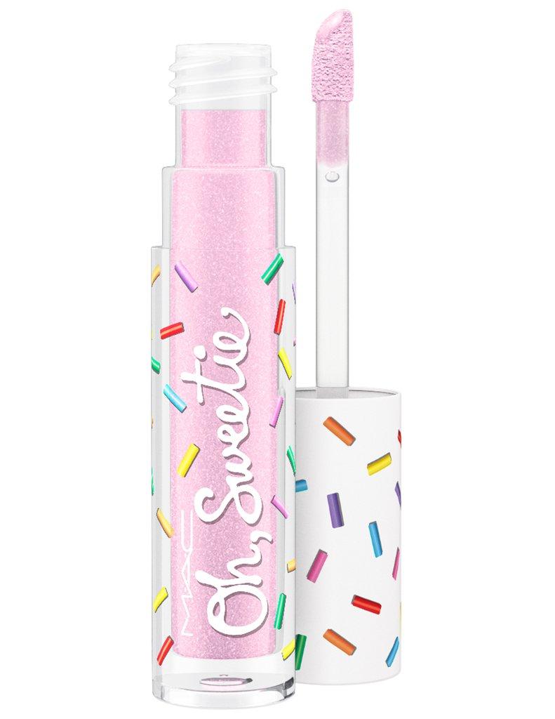 MAC-Oh-Sweetie-Lip-Color-Sugar-Cookies
