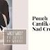 Pouch dan Masker Cantik dari Nad Creative