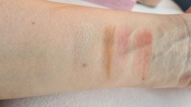Beauty Pie reviews, Beauty Pie Awesome Bronze review, Beauty Pie Wonderfilter review, is beauty pie worth it, Beauty pie glow all super powder palette