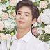 [GOSSIP] Park Bo-gum inicia em Agosto seu serviço militar... como músico!