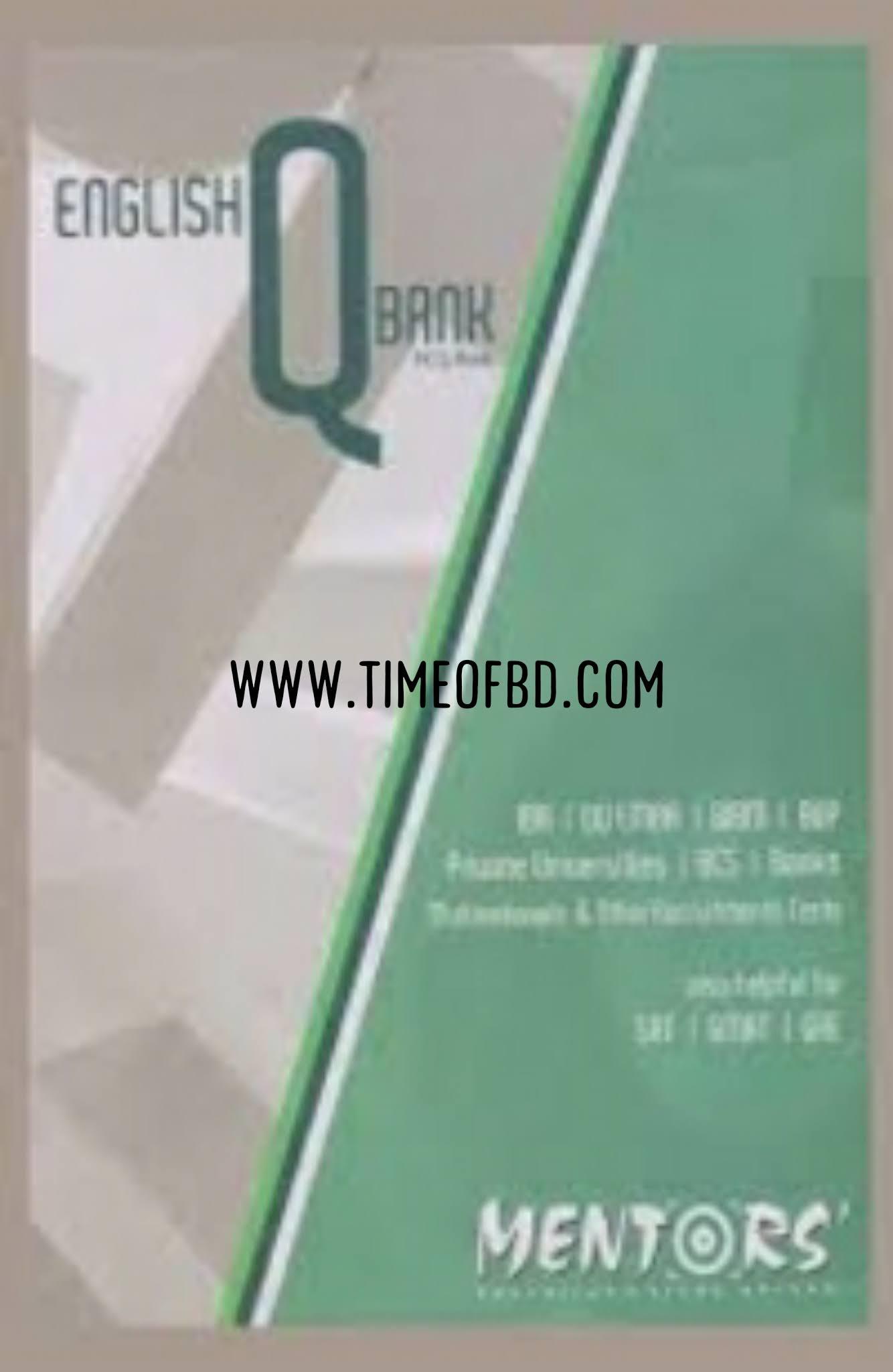 mentors english qbank pdf download link, mentors english qbank pdf, mentors english qbank pdf download, mentors english qbank