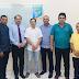 Deputado Marcus Cavalcante cumpre agenda com vereadores de Feijó