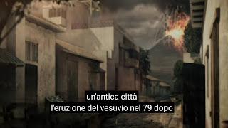 Pompei, Pompeii, Pompei, Pompeii, ปอมเปอี, อิตาลี, ท่องเที่ยว, แกะรอย, แกะรอยคลิปวิดีโอ, รีวิว, รีวิวคลิปวิดีโอ, แนะนำเที่ยว, แกะรอยท่องเที่ยวปอมเปอี, ค้นพบหลักฐานทางประวัติศาสตร์, ปอมเปอีล่าสุด, ปอมเปอี 2021, Pompeii 2021, diary on tour, diary on tour, travel, viaggio, Napoli, Naples
