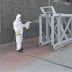 Tuyển 3 nam lao động làm công việc sơn kim loại tại Gifu Nhật Bản