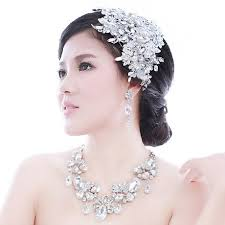 hair accessories for south indian brides in Kazakhstan, best Body Piercing Jewelry