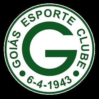 Goiás define os treinadores das Categorias de Base e do profissional, todos ex-jogadores do clube