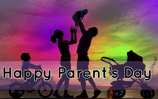 happy parents day images hd download free