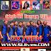OXYGEN LIVE IN PANAWENNA 2018-04-20