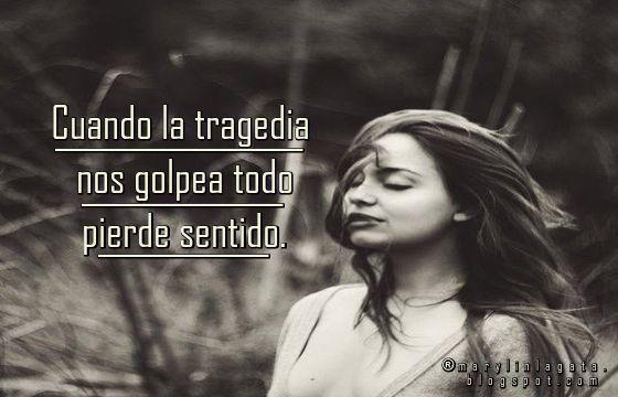 Corazón roto, Depresión, desilusión, Sentimientos de Vacío, Depresión, Tristeza, Dolor en el alma,