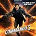 Movie Review Commando 3