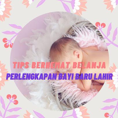 tips berhemat belanja perlengkapan bayi