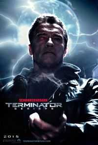 Terminator Genisys (2015) Hindi Dual Audio Download 400mb 480p BDRip