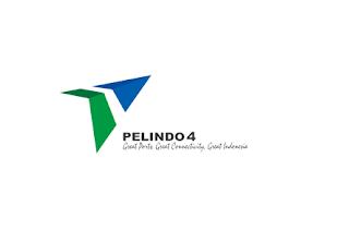 Rekrutmen Tenaga PT Pelindo IV (Persero) GROUP Tingkat SMA Bulan Februari 2020