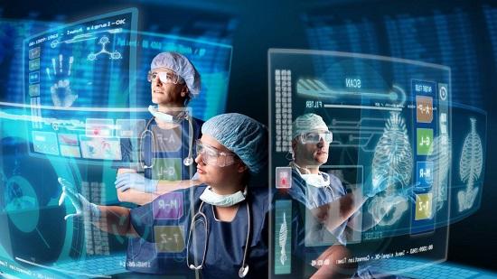 importance-des-technologies-de-l'information-dans-la-société-3