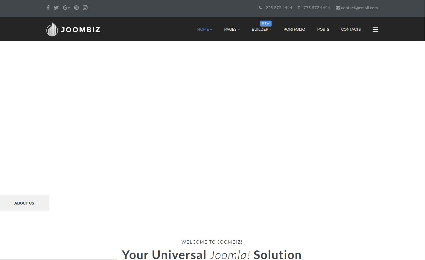 https://www.templatemonster.com/joomla-templates/joombiz-elegant-business-company-joomla-template-69909.html?aff=rahulxarma