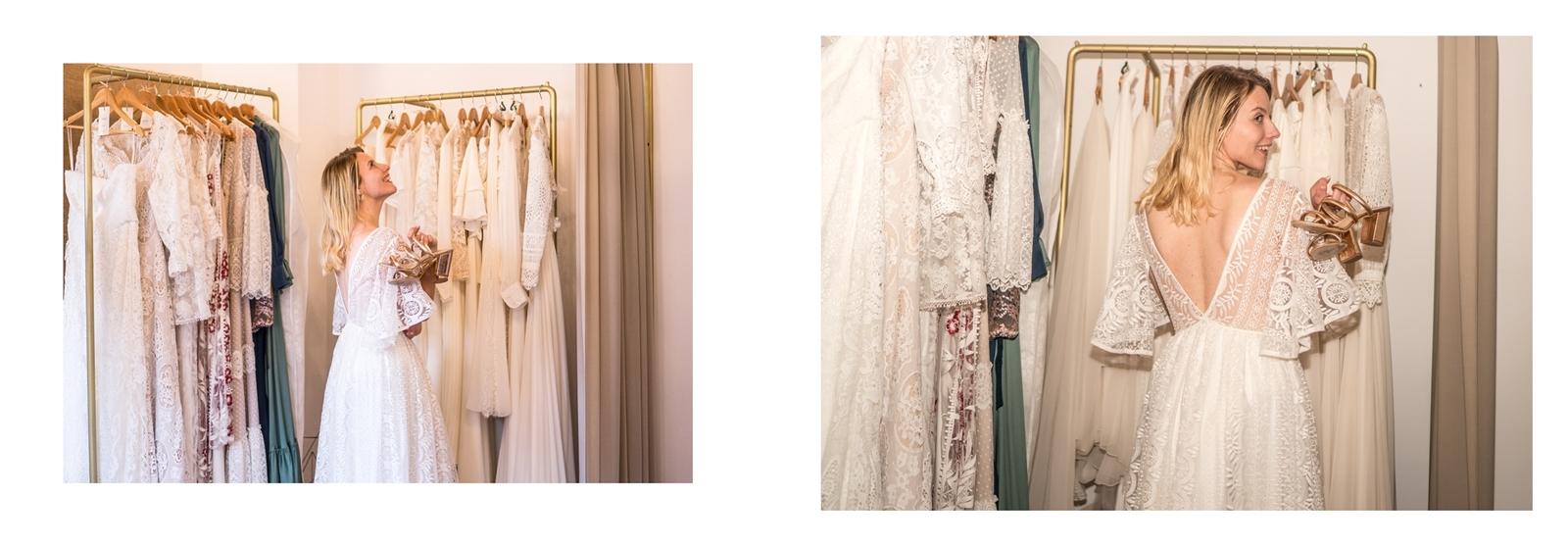 23 najmodniejsze suknie ślubne na lato 2020 jaka sukienka ślubna w czerwcu jakie buty do sukni slubnej sukienka ślubna pozńań warszawa łódź kraków katowice