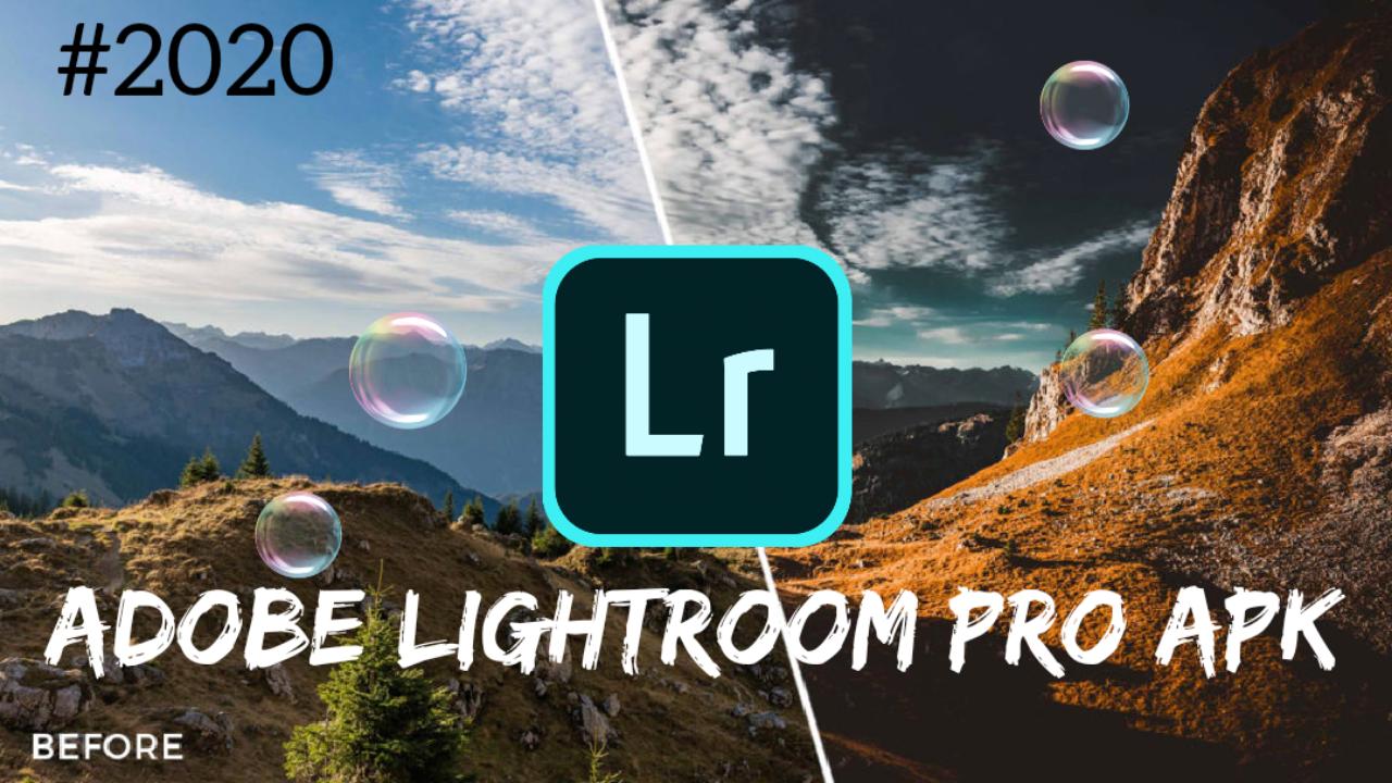 LIGHTROOM PRO APK, how to login in lightroom, how to use lightroom cc premium, download lightroom cc premium, lightroom premium, lightroom premium version 4.2.1, Technical Grow, LIGHTROOM MOD, lightroom 5.0, lightroom mod apk login problem, lightroom model edit, lightroom premium apk, lightroom latest version unlocked, taukeer editz, nsb pictures, lightroom cc 3.6 premium apk free download, ritesh creation,