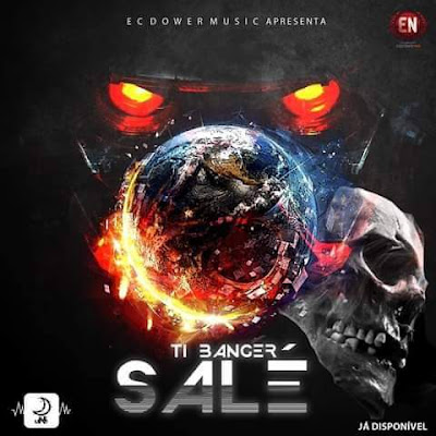 Ti Banger - Salé (Rap) DownloadMp3