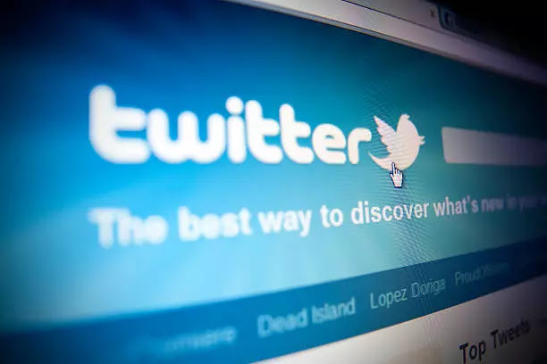 Cara Menggunakan Twitter Space dengan Mudah