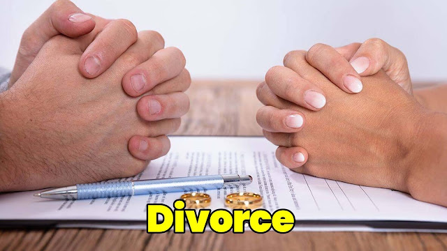 Dealing With the Financial Impact of Divorce