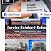 Jasa Tambah Likes Photo Fanpage Facebook Service Solahart