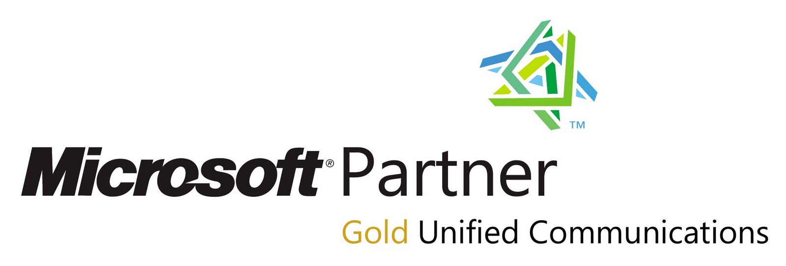 Gold Systems Achieves Microsoft Unified Communication