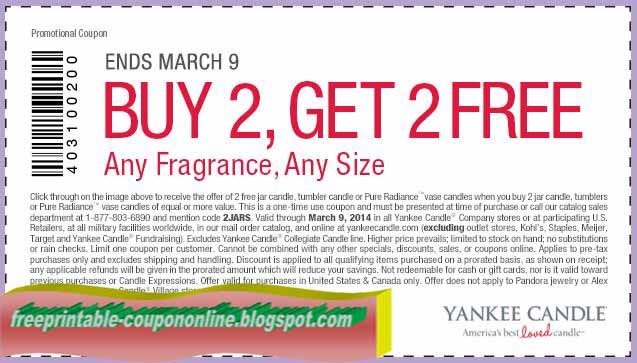 Email this coupon to your inbox