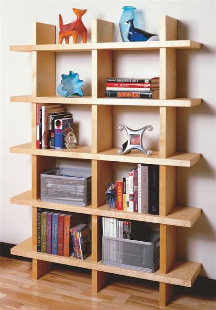 modern wall shelves 15