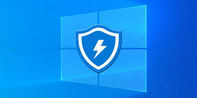 windows security,ويندوز 10,ويندوز,إيقاف ويندوز 10 ديفندر,ايقاف ويندوز ديفندر لويندوز 10,ويندوز 7,ايقاف جدار الحماية ويندوز 10,ايقاف ويندوز ديفندر,ايقاف ويندوز ديفندر 10,ايقاف تحديثات ويندوز 10,إيقاف windows defender في ويندوز 10,طريقة ايقاف برنامج ويندوز ديفيندر,الويندوز,ايقاف تحديث الويندوز,ايقاف ويندوز ديفندر لويندوز 7,ايقاف تحديثات الويندوز,ايقاف ويندوز ديفندر لويندوز 8.1,كيفية تعطيل ويندوز ديفندر,ايقاف ويندوز ديفندر لويندوز 10 نهائيا,ايقاف تشغيل ويندوز 10