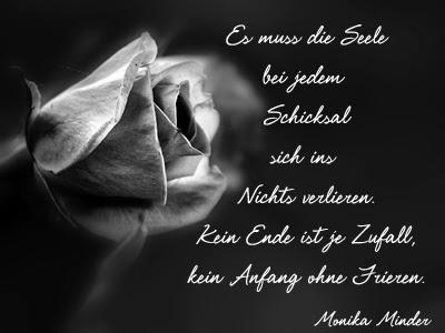 Joseph Von Eichendorff Schlaf Wohl Mein Ses Kind Trauer Sms