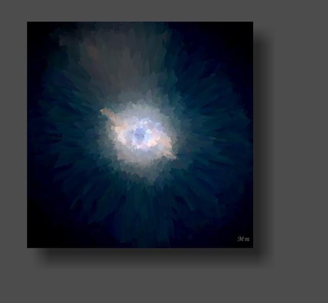 foto imagenes abstratas contemporáneas