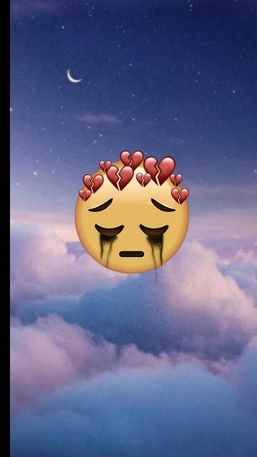 sad dp, sad images for whatsapp profile, sad profile pics for whatsapp, sad whatsapp dp hd,