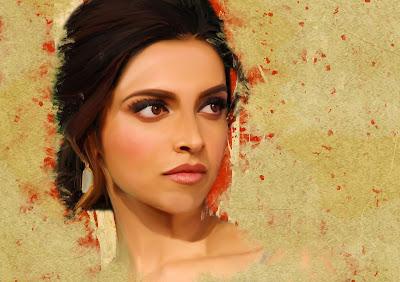 Sanjay Leela Bhansali Bollywood movie release