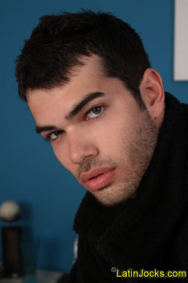 Bodybuilder Beautiful Profiles - Roman Todd (2)