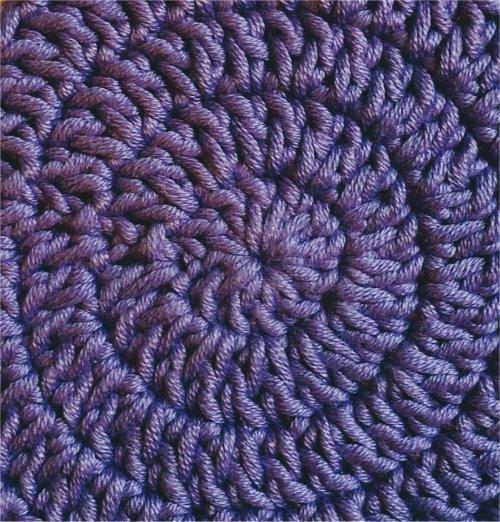 Little Animal Appliqués: Zoo Collection Crochet Pattern ~ Lion ...   522x500