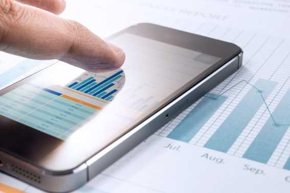 Alasan Aplikasi Accounting Perlu Dipelajari Dengan Baik Oleh Para Pelaku Usaha