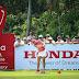 Honda LPGA Thailand Chonburi, Thailand  Third-Round Notes  February 27, 2016