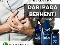 Jual 100% Produk Kesehatan Kyani Sunrise Kyani Sunset Kyani Nitro Xtreme di Gunungsitoli WA 081315203378