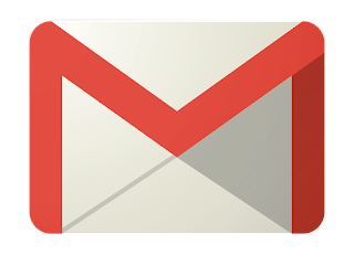 how to block spam email coming to gmail, gmail पर आने वाले फालतू email को ब्लॉक कैसे करें