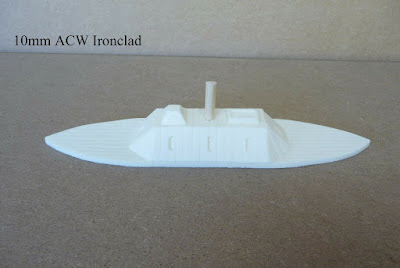 10mm ACW Ironclad picture 3