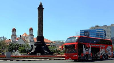 5-Tempat-Wisata-Zaman-Now-di-Semarang-yang-Asyik-Dikunjungi